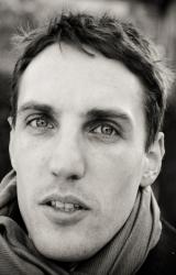 avatar de l'auteur Mathieu Maudet