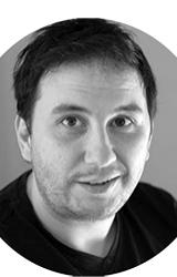 avatar de l'auteur Frédéric Maupomé