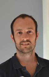 avatar de l'auteur Léonard Chemineau