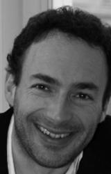 Sylvain Coissard