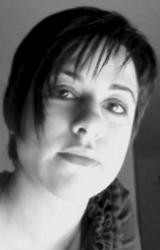 avatar de l'auteur Alessia De Vincenzi