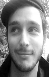 avatar de l'auteur Victor Hussenot