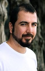 avatar de l'auteur Loïc Clément