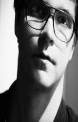 avatar de l'auteur Bertrand Gatignol
