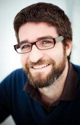avatar de l'auteur Fabien Toulmé