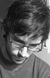 avatar de l'auteur Hernandez Oriol