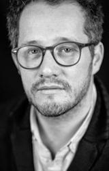 avatar de l'auteur Thomas Baas