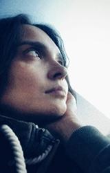avatar de l'auteur Séverine Tréfouël