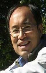avatar de l'auteur Philan
