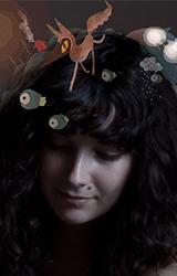 avatar de l'auteur Amélie Fléchais