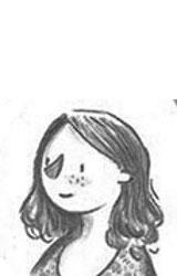 avatar de l'auteur Léa Mazé