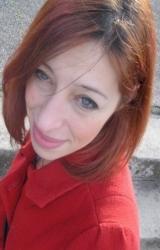 avatar de l'auteur Carita Lupattelli