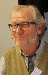 avatar de l'auteur Fabien Lacaf