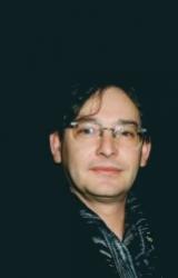 avatar de l'auteur Laurent Vicomte