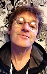 avatar de l'auteur Kokor