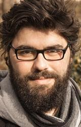 avatar de l'auteur Morgann Tanco