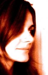 avatar de l'auteur Delphine Rieu