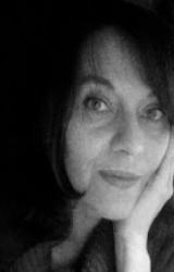 avatar de l'auteur Sybille Titeux de la Croix