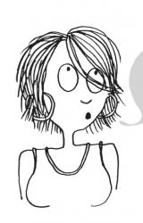 avatar de l'auteur Alice Baguet