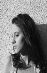 avatar de l'auteur Lisa Zordan