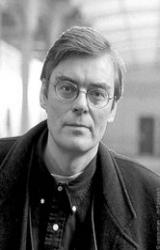 avatar de l'auteur François Schuiten