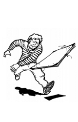 avatar de l'auteur Yann Madé