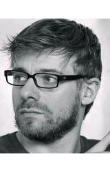 avatar de l'auteur Thomas Priou