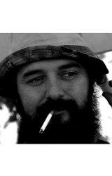 avatar de l'auteur Frédéric Felder