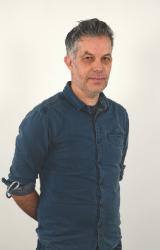 avatar de l'auteur Bertrand Galic