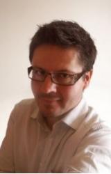 avatar de l'auteur Stéphane Bervas
