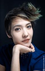 avatar de l'auteur Chloé Vollmer-Lo