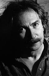 avatar de l'auteur Jean-Claude Forest