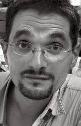 avatar de l'auteur Gaétan Nocq