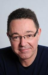 avatar de l'auteur Marc Omeyer