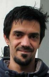 Mathieu Blanchot