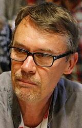 avatar de l'auteur Arnaud Floc'h