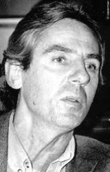 avatar de l'auteur Philippe Paringaux