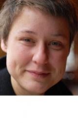 avatar de l'auteur Judith Vanistendael
