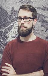 avatar de l'auteur Jonathan Garnier