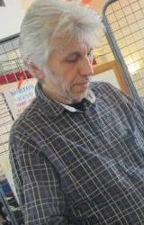 avatar de l'auteur Christophe Depinay