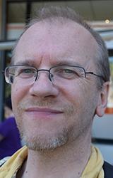avatar de l'auteur Hugues Barthe