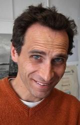 avatar de l'auteur Jérôme Hamon
