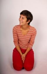 avatar de l'auteur Barbara Pellerin