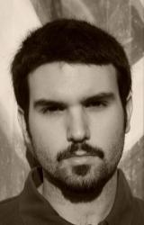avatar de l'auteur Luc Venries