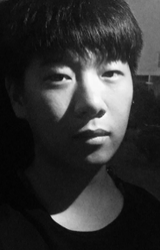Chao Fan (Riz sauté)