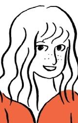 avatar de l'auteur Pauline Aubry