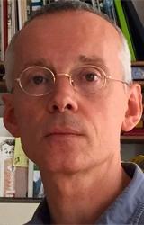 avatar de l'auteur Jean-Yves Duhoo