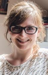 avatar de l'auteur Hélène V.
