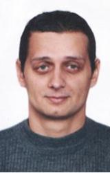 avatar de l'auteur Bojan Vukic