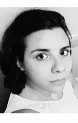 avatar de l'auteur Cynthia Bonacossa